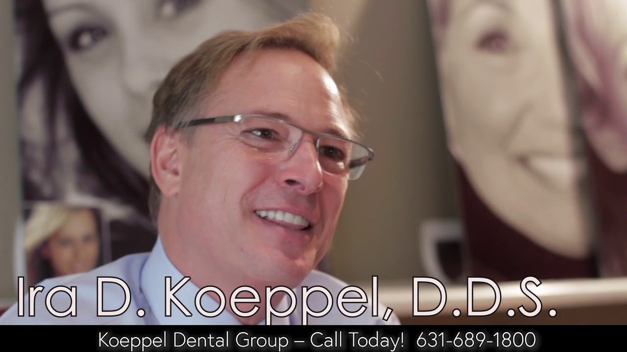Long Island Cosmetic Dentist, Long Island Cosmetic Dentistry