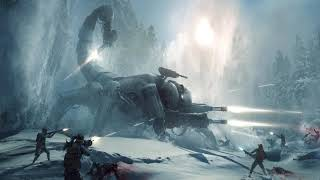 Wasteland 3 - Down In The Valley To Pray (Includes Lyrics)