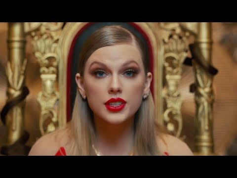 Top 20 Taylor Swift Biggest Hits