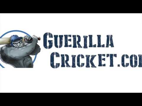 Peter Oborne on Guerilla Cricket