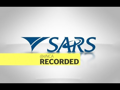 Sars commission of inquiry resumes