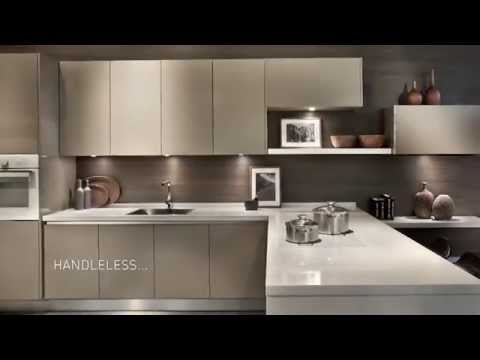 Signature Kitchen Tv Ad 2014 15 30s Youtube