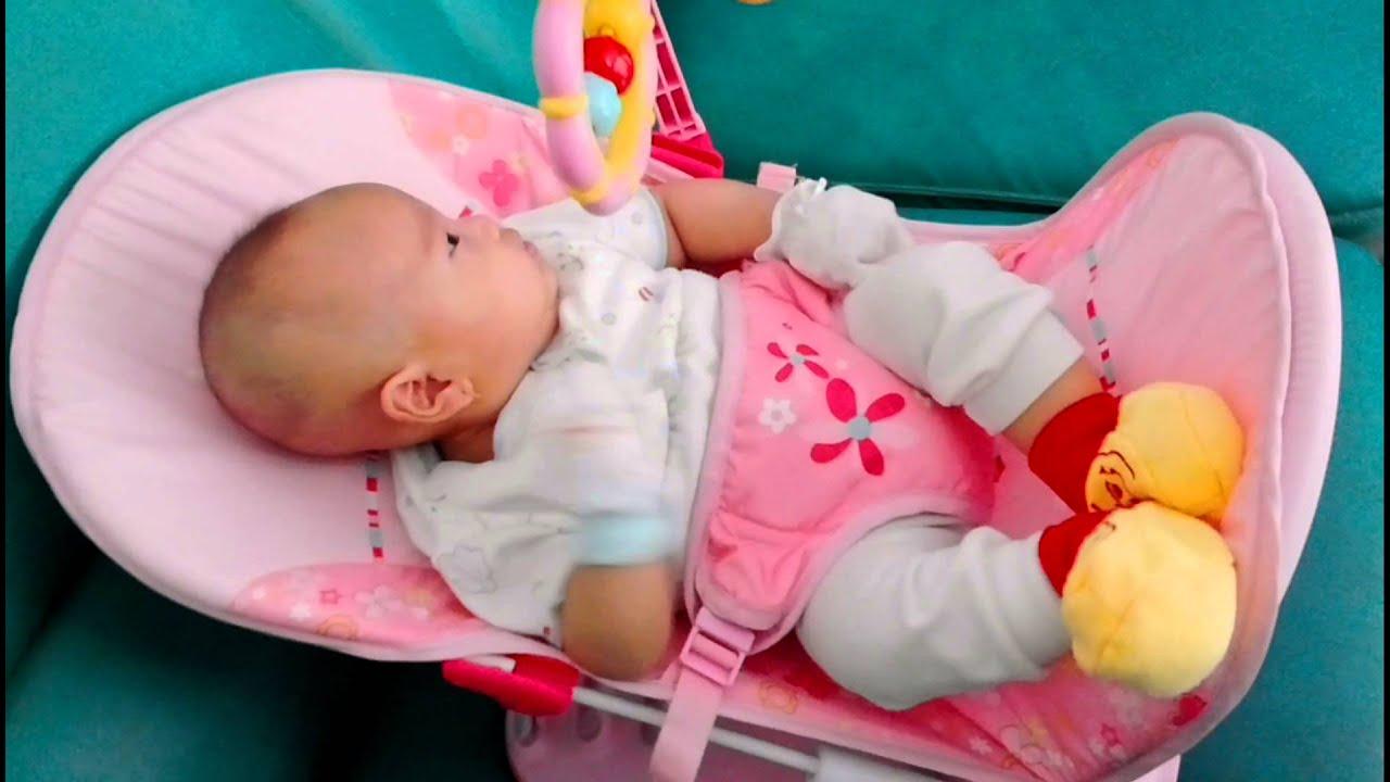 76+ Gambar Kursi Getar Bayi Gratis