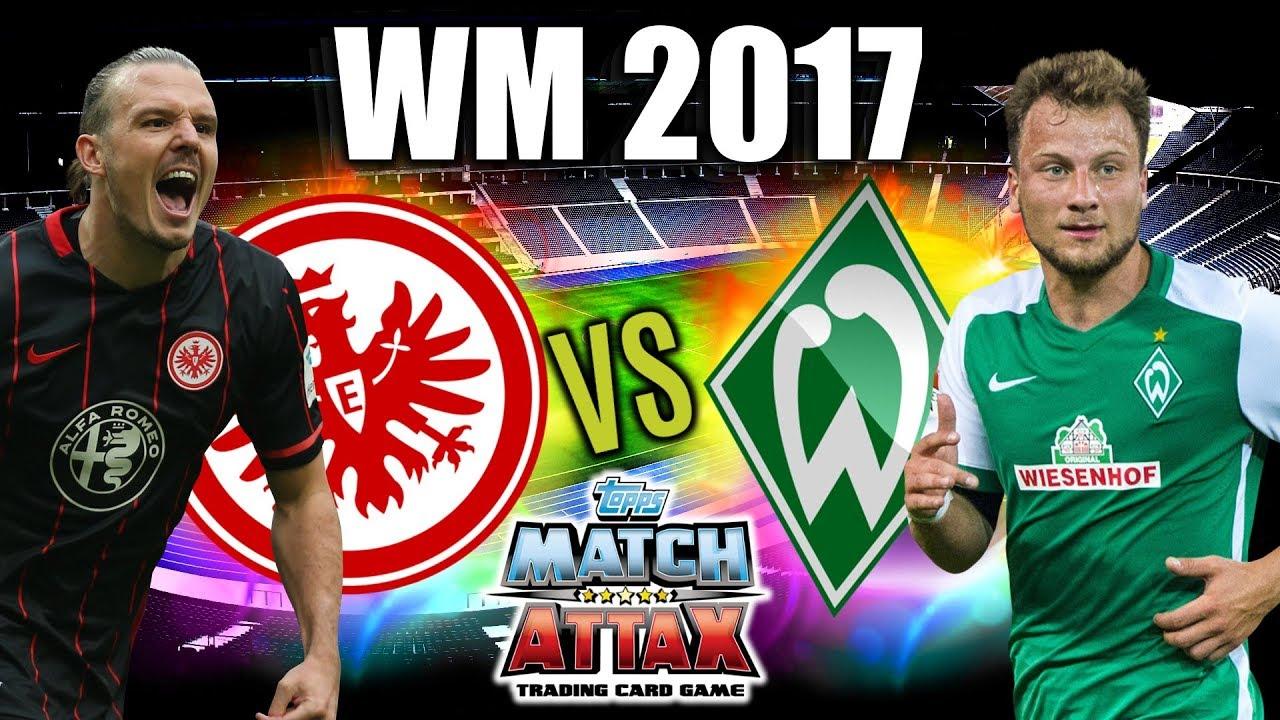 Holland Spiel Wm 2017