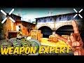 I WANNA ROCK - CS:GO Weapon Expert