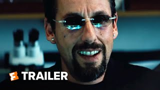 Uncut Gems Trailer #2 (2019) | Movieclips Trailers