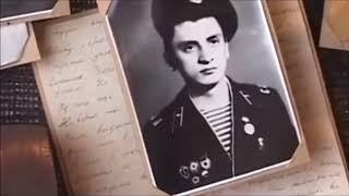 """Песни Афгана. """"Афган"""" -Валера Климкин (+16) (муз.Сергей Толстов-Печенин)"""