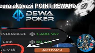 видео Mainkan Dewa Poker Sekarang