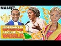 Top 4 Most Influential Nigerians in the World: Nigerians in Top Positions | Legit TV