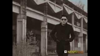 Dior ft. Sheyx - Не Санта Барбара
