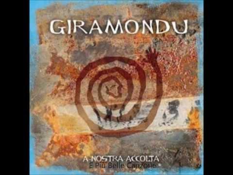 Giramondu - Un'ideale
