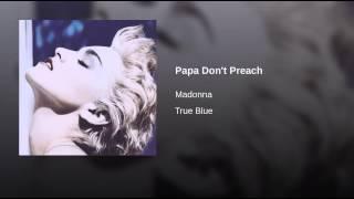 Papa Don