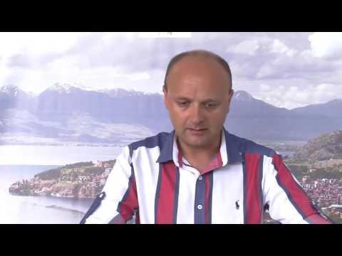 ТВМ Дневник 26.07.2016