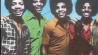 the jacksons blues away with lyrics