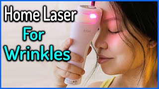 Top 5 Best Home Laser for Wrinkles in 2020