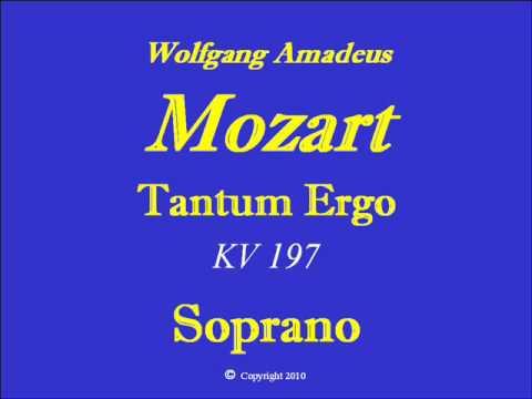 Soprano-Tantum Ergo-Mozart.wmv