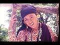 Maya Bhaye Au Yeta : Seema Rekha | A milestone nepali movie Song |