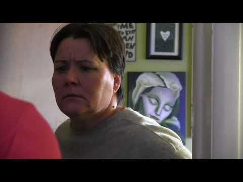 A Special Delivery - Narrative Short Film - SHE Films Media
