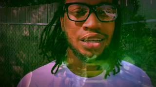 HawleyHood - Stop Playin Wit Me Official Video