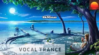 Schiller Mit Jette Von Roth - Der Tag (Du Bist Erwacht) (Extended Version) 💗 Vocal Trance - 8kMinas