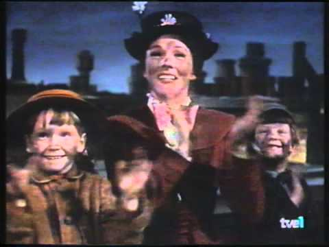 """mary-poppins---tve-(1996)-incluye-musical-""""chim-chim-cher-ee"""""""