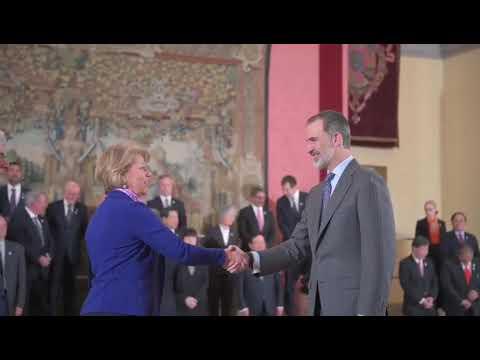 XIV Reunión Ministerial ASEM