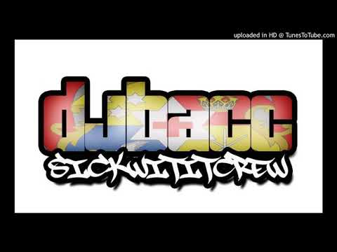 AKILIZ (KUDU) SIREN RMX - DJ BACC