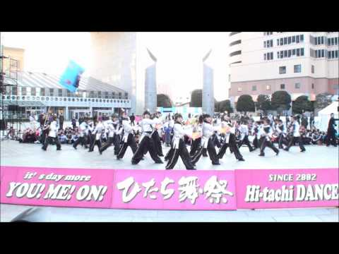 MYmatsuri DANCE♬ SAKADO WINDS