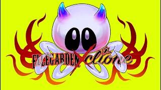 "CLiONE - ""Supernova Remix"" - ELLEGARDEN  (Audio Video)"