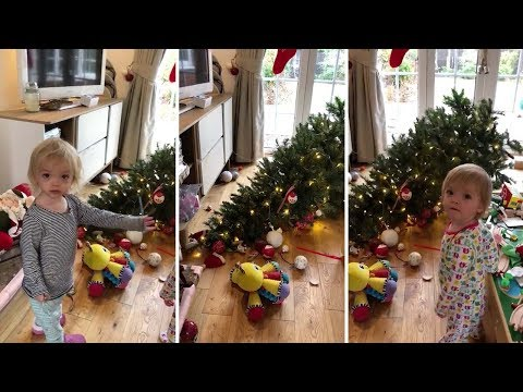 Nigel gets Naughty or Nice 90 Day Notice Pt. 2 from YouTube · Duration:  2 minutes 32 seconds