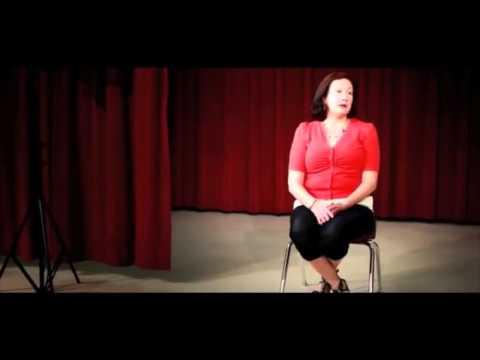 dramatic-education-program--parent-review