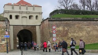 Video Praha Vyšehrad download MP3, 3GP, MP4, WEBM, AVI, FLV Oktober 2018