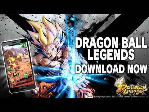 dragon-ball-legends---download-now