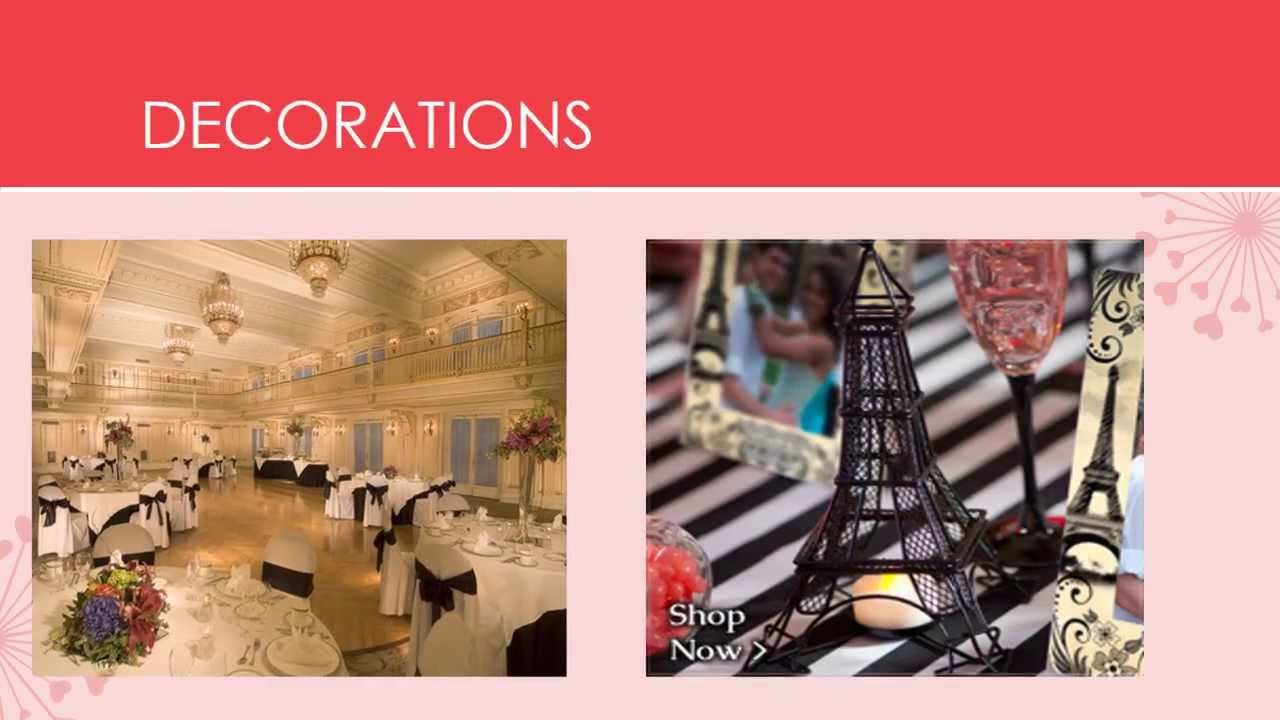 Vintage Themed Invitations as beautiful invitation template