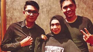 "Gambar cover Zara Larsson, MNEK ""Never Forget You"" COVER By INDAH NEVERTARI Ft. SONNY SARAGIH & DJ Iyal"