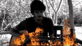 Gambar cover Mera Mann song by Udit Narayan