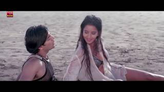 Repeat youtube video Hot Monalisa | Kaisan E Nashaa Ba | Bhojpuri Hot Songs 2016 New HD | Latest Movie Chameli