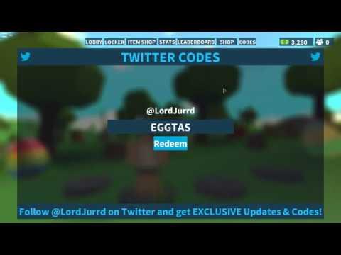 Island Royale Code ROBLOX (3000 BUCKS) - YouTube