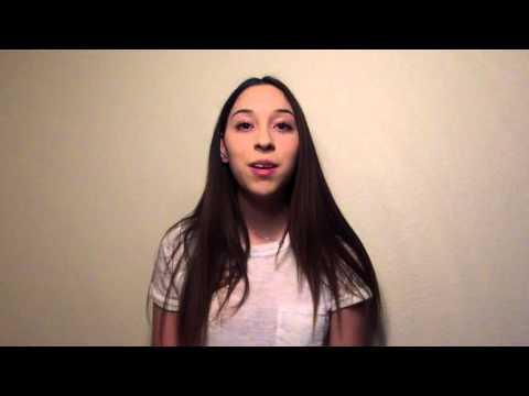GRAMMY Camp 2016 Music Journalism Essay