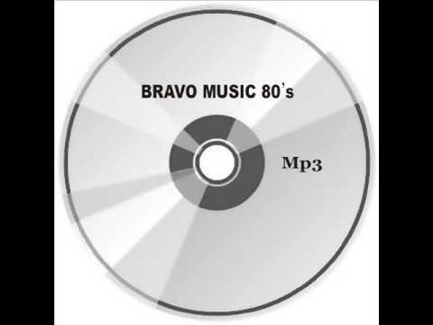 Bravo Music 80's. Magazine 60, 60's slows