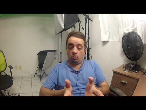 FAQ 385 - Motivos que nos aproximam do Umbral - FAQs voltarão essa semana :)