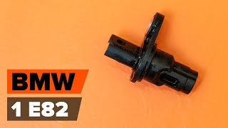 How to replace Injector nozzle FIAT PANDA (141A_) Tutorial