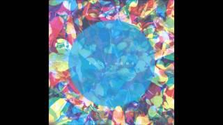 Caribou - Back Home (Theatre Of Delays Remix)