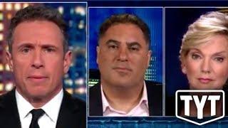 cenk-dominates-cnn-panel