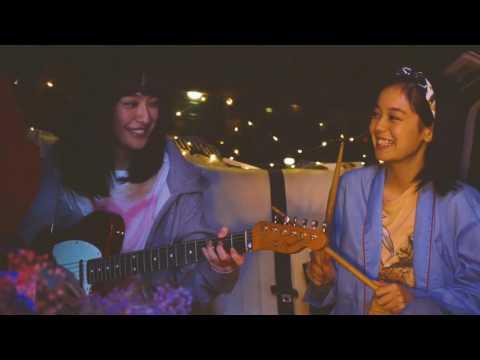 ラブリーサマーちゃん「202 feat. 泉まくら」Music Video thumbnail
