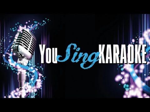 My way - Frank Sinatra (Vocal) - YouSingKaraoke