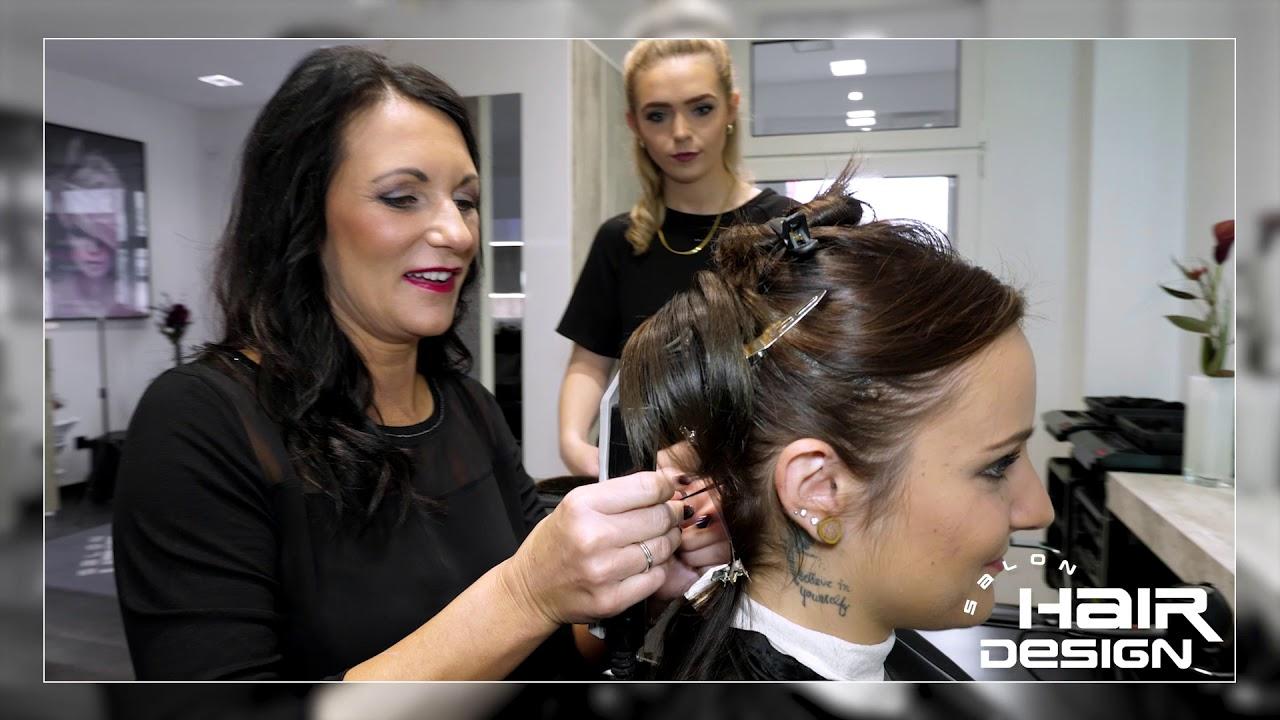 Haarverlangerung magdeburg kosten