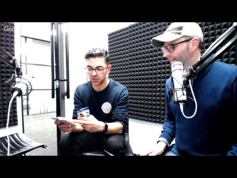DTNS 3287 – Australian Roundtable