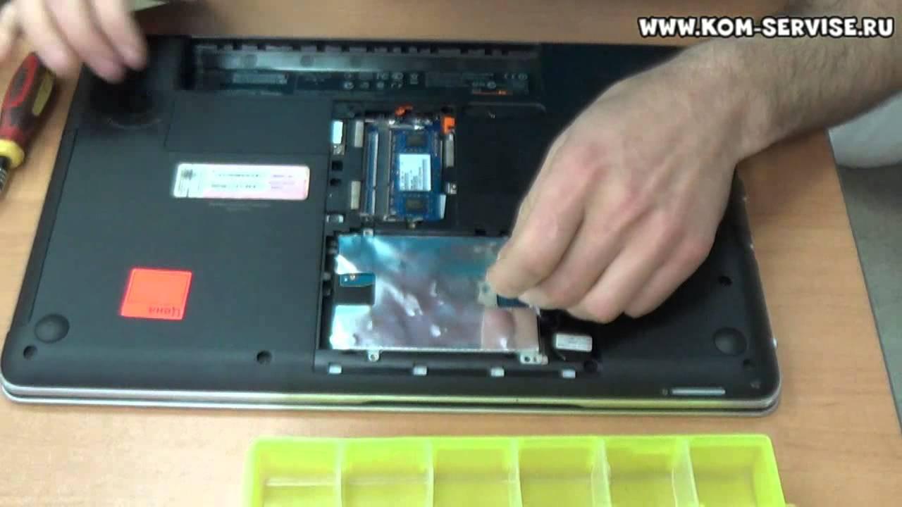 Подключение# Бокс для жесткого диска | 2.5 AgeStar SUB201 - YouTube
