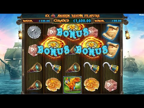 Ставок смотреть pirate gold пиратское золото игровой автомат дисконта онлайн